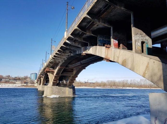 Мосты и трубы